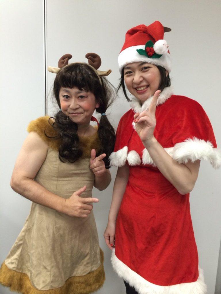 第5回さくらプリン単独ライブ〜正しいお金の使い方〜 を観てきたよ!