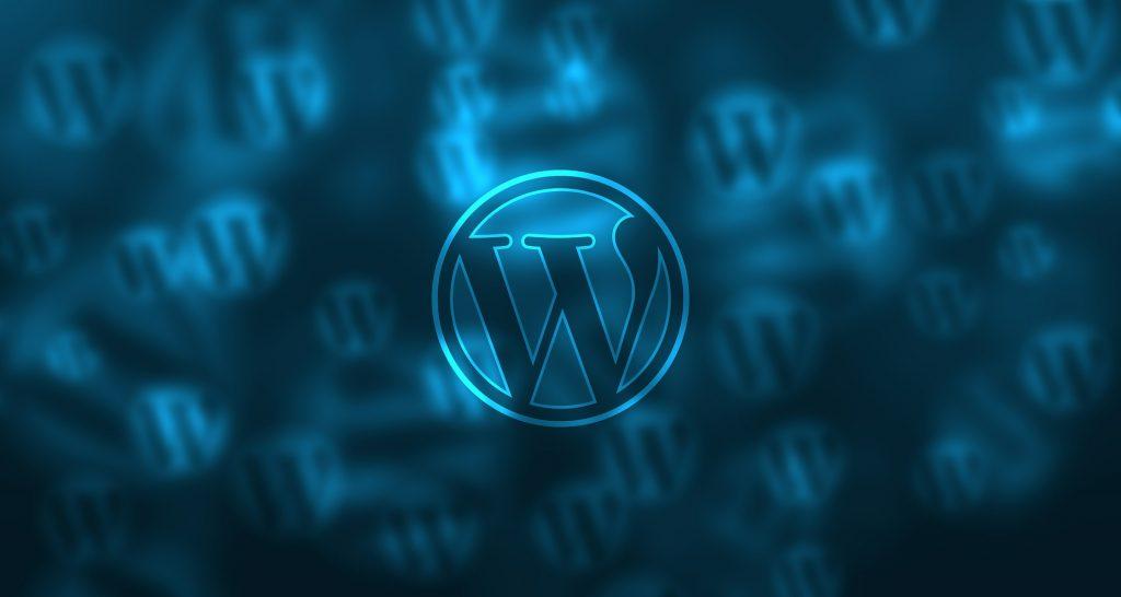 【ブログ初心者向け】WordPress設置の操作ガイドをプレゼント!