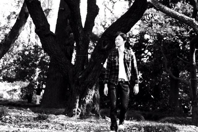 保護中: 【限定公開】LINE公式アカウント特典☆オリジナル曲『Drive Away』を無料プレゼント!