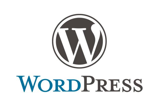 WordPress5.0でブログを書いてみた!〜未来に備えて今から準備をしよう♪〜