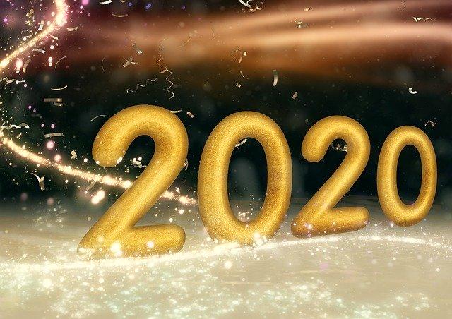 【2020年スタート】これからの人生が今までの延長線上である必要はない!